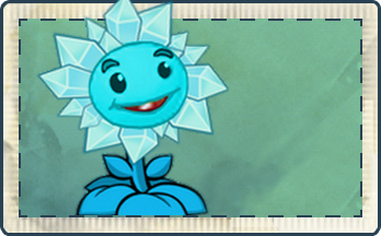 File:Freeze Flower Seed Packet.png