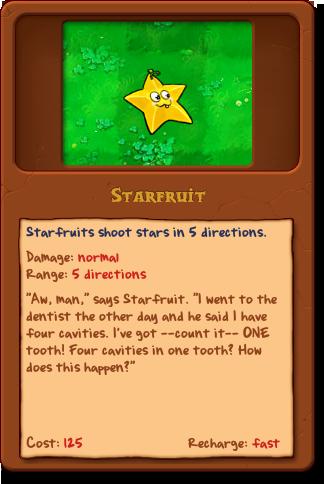 File:New Starfruit almanac.png