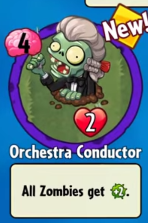 File:OrchCon get.png