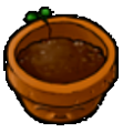 File:111px-Flower pot.png
