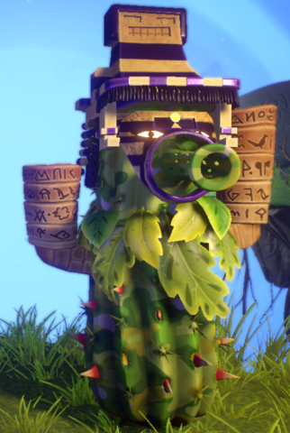 File:Cactus of ancients.PNG