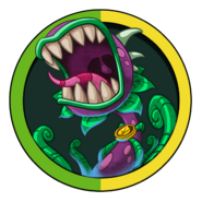 Chompzilla Website