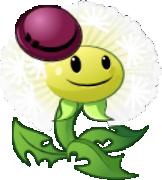 File:Dandelion Costume 2 HD (Unused).png