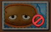 File:Hot Potato banned.PNG