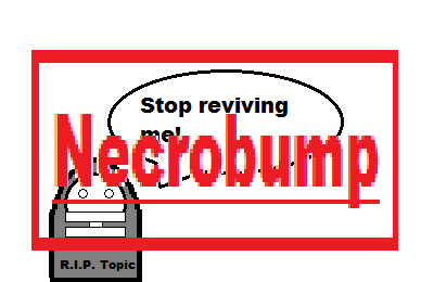 File:NecrobumpBCoW.png