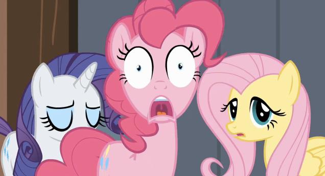 File:Pinkie pi shocked.png