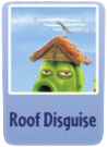 File:Roof disguise.png