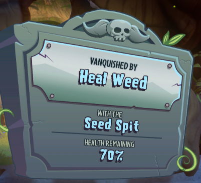 File:Seed Spit.png