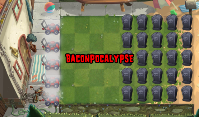 File:Baconpocalypse.png