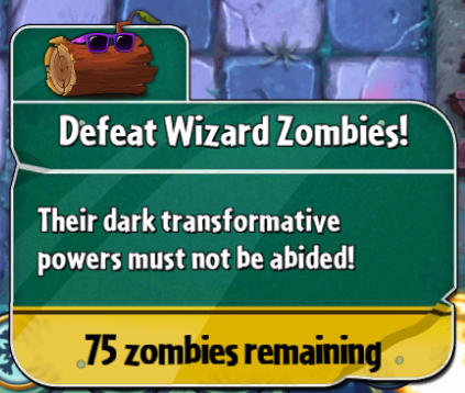 File:Defeatwizard game.png