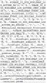 Thumbnail for version as of 23:08, November 8, 2014
