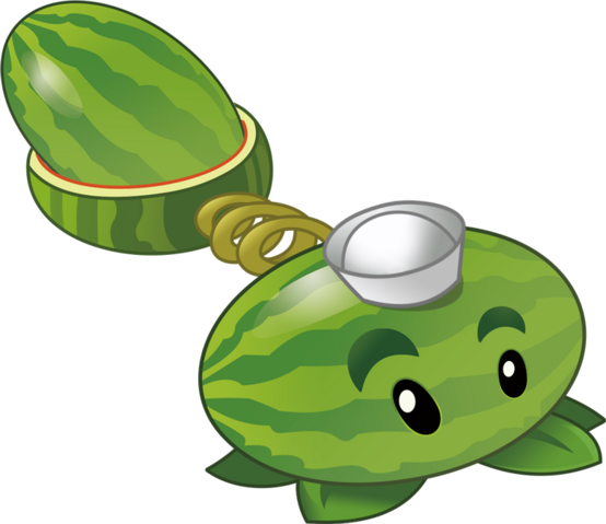 File:Melon-pult(Halloween).png