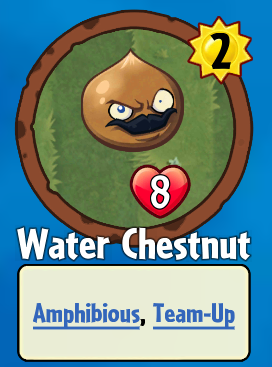 File:Water Chestnut Premium Pack.png