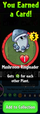 File:Earning Mushroom Ringleader.png