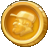 File:PVZ2 Golden Coin.png