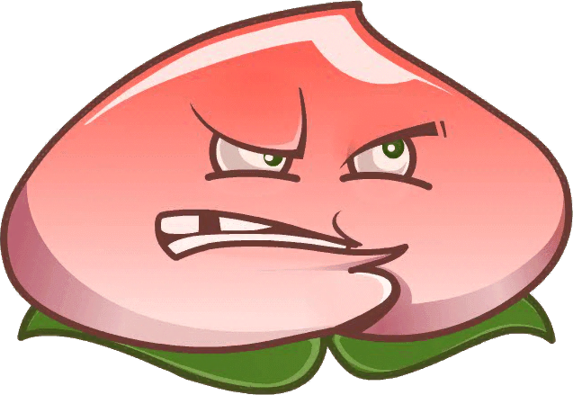 File:Peachbomb close up.png