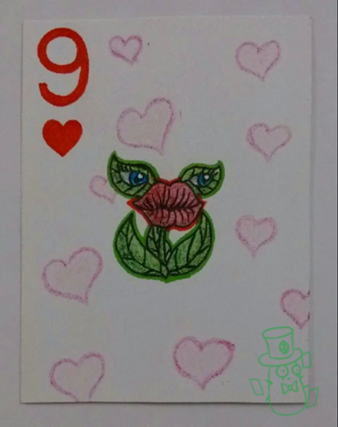 File:Plants of playing CARDS:Heart 9.png