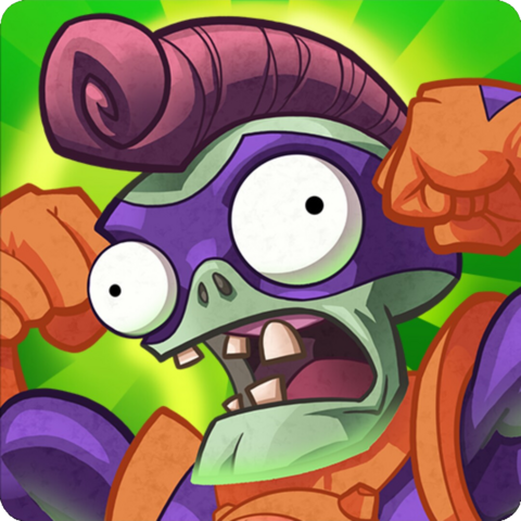 File:PvZH Version 1.0.17 Icon.png