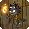 File:Torch Wolf Zombie2.png