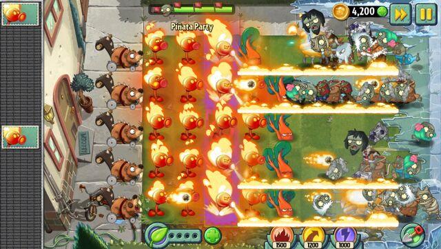 File:FirePea Plant Food.jpg