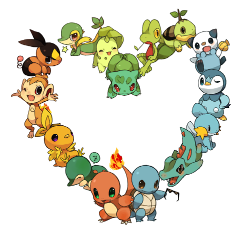 File:Gotta love em all.png