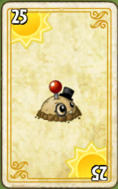 File:Potato Mine Unused Costume EZ Card.png