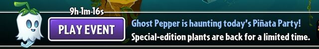 File:Ghost Pepper Returns Summer 2015.jpg