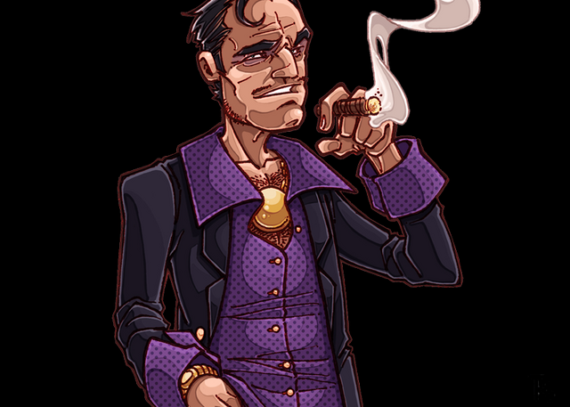 File:Miner Zombie's clothes.png
