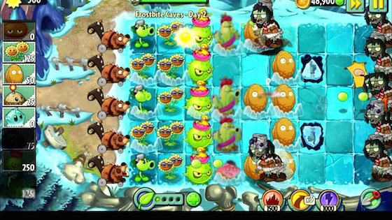 File:Pvz 2 Gameplay!!!.jpg