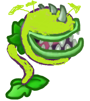 File:ChompThingPVZ2Hd.png