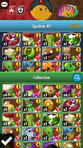 File:DeckCreationPvZHeroes.png