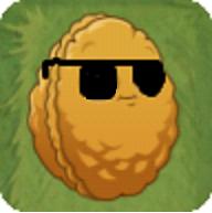 File:PVZIAT Wallnut SWAG.png