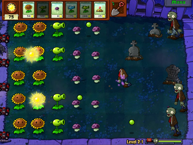 File:PlantsVsZombies268.png
