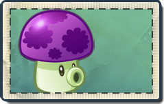 File:Puff-shroom Seed Packet.png