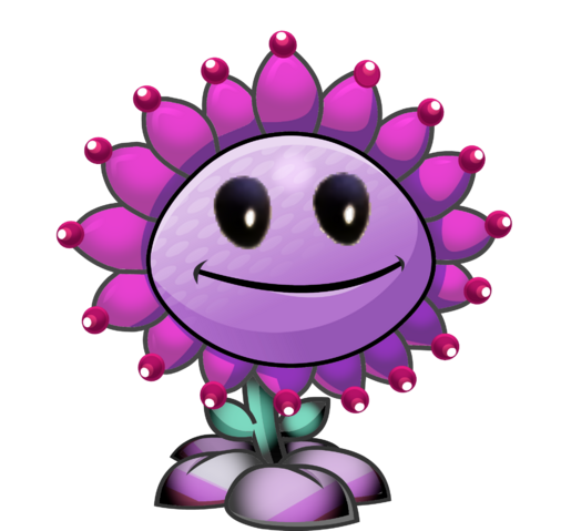 File:RetroBowser AlienFlower.png