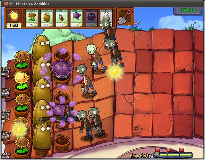 Plants vs. Zombies Achievement Guide & Road Map ...