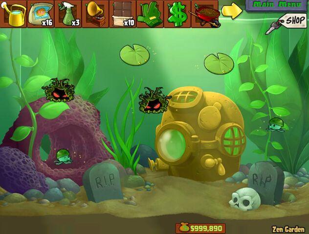 File:Aquarium garden.JPG