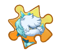 File:Cold Snapdragon New Puzzle Piece.png