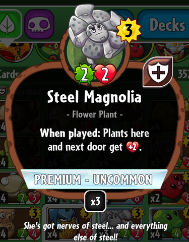 File:Steel magnolia stats.png
