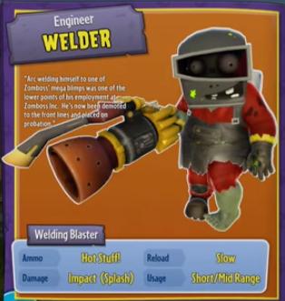 File:Welder.png