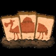 CamelCrossingCardImage