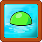 File:Don't Pea in the Pool.png
