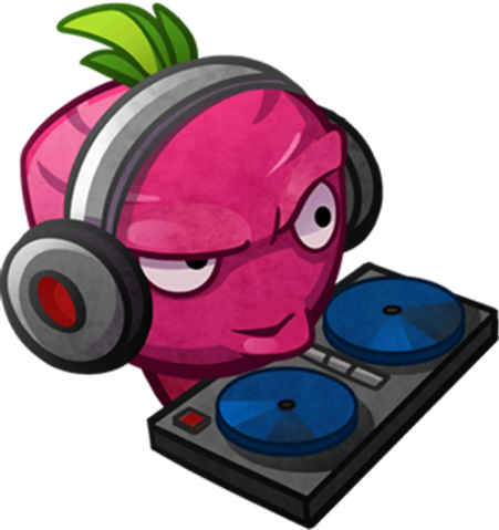 File:HD Super Phat Beets.png