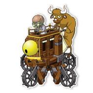 File:PVZ2 WW Zombot War Wagon 75519.1435612074.190.285.jpg