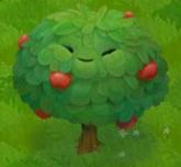 File:Apple tree.jpg