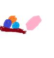Thumbnail for version as of 01:07, November 10, 2014