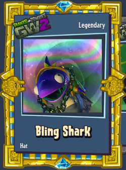 File:Bling Shark Legendary Sticker.png