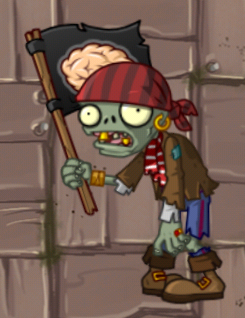 File:Flag Pirate Zombie.png