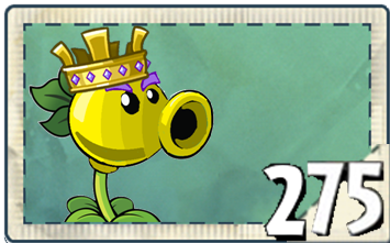 File:King Seed Packet-PvZ2.png
