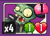 File:Paparazzi Zombie new card.png